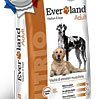 croquettes pour chien everland nutrio adult med large